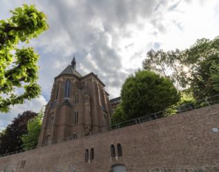 Collegium Albertinum